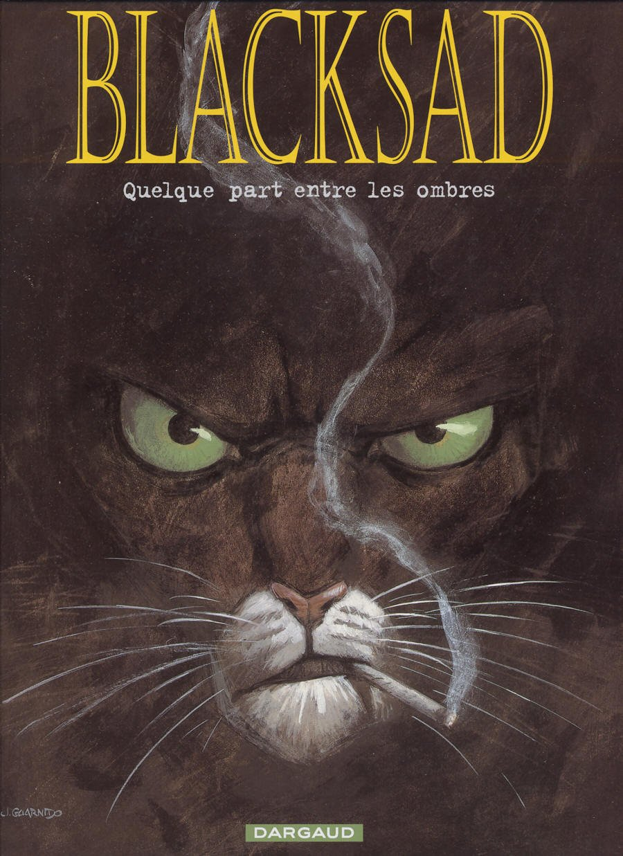blacksad01.jpg