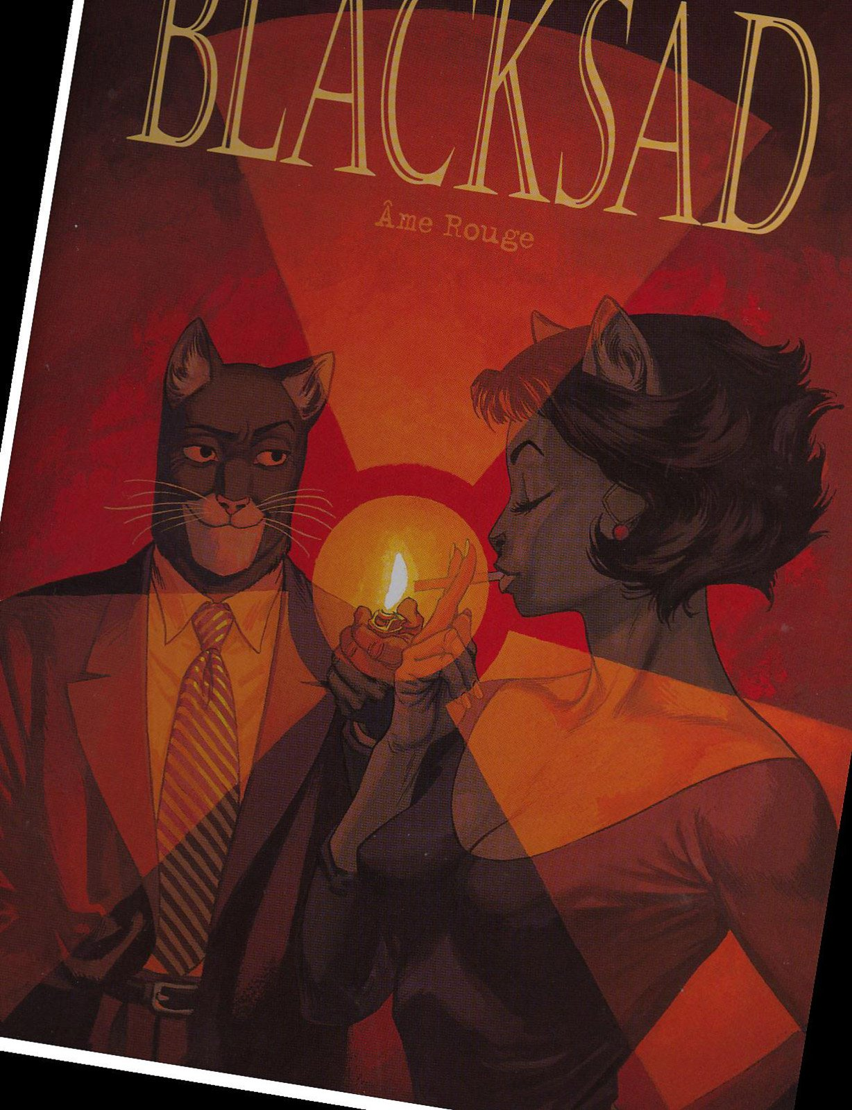 blacksad03.jpg